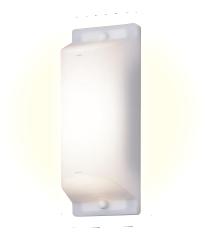 (LED商品画像)